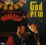 MOBB DEEP / G.O.D. Pt. III
