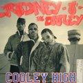 RODNEY O & JOE COOLEY / COOLEY HIGH