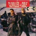 CLIVILLES & COLE / GREATEST REMIXES VOLUME 1