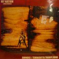 SHINGO2 / TERRACOTTA TROUPE XGND / MY NATION (SS盤)