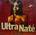 ULTRA NATE / DEEPER LOVE (MISSING YOU)