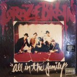 LORDZ OF BROOKLYN / ALL IN THE FAMILY