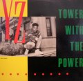 YZ / TOWER WITH THE POWER