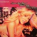 MARIAH CAREY / DON'T STOP