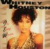 画像1: WHITNEY HOUSTON / I'M EVERY WOMAN (12' ×2) (1)