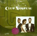 CLUB NOUVEAU / MOMENTARY LOVER