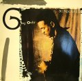 GREG OSBY / MINDGAMES  (GEMA-LP)
