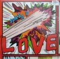 DJ DECKSTREAM feat. ZION I / SPREAD LOVE