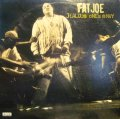 FAT JOE / JEALOUS ONE'S ENVY  (US-LP)