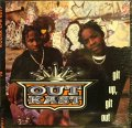 OUTKAST / GIT UP, GIT OUT