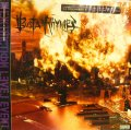 BUSTA RHYMES / EXTINCTION LEVEL EVENT - THE FINAL WORLD FRONT  (US-2LP)