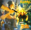 EPMD / BUSINESS AS USUAL  (US-LP)