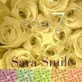 AFTER 7 / SARA SMILE
