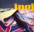 INOJ / TIME AFTER TIME