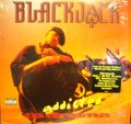 BLACKJACK / ADDICTED TO DRAMA  (US-LP)