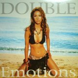 DOUBLE / EMOTIONS
