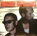 ADAM CLAYTON & LARRY MULLEN / THEME FROM MISSION: IMPOSSIBLE  (¥500)