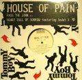 HOUSE OF PAIN / PASS THE JINN