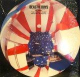 BEASTIE BOYS / LOVE AMERICAN STYLE EP