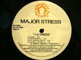 MAJOR STRESS / 1-2-TREES