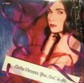 CATHY DENNIS / YOU LIED TO ME