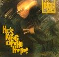 2-BIGG MC / HE'S KING OF THE HYPE!