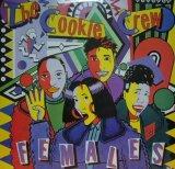 COOKIE CREW / FEMALES  (US)