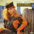 THE REAL ROXANNE ‎/ THE REAL ROXANNE  (US-LP)