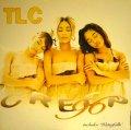 TLC / CREEP '96  (UK)