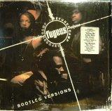 FUGEES (REFUGEE CAMP) /  BOOTLEG VERSIONS  (US-LP)