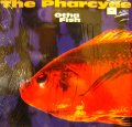 THE PHARCYDE / OTHA FISH  (¥1000)