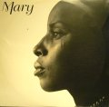 MARY J. BLIGE / MARY  (US-2LP)