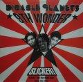 DIGABLE PLANETS / 9TH WONDER (BLACKITOLISM)