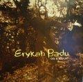 ERYKAH BADU / ON&ON  (UK)