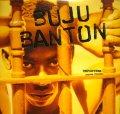 BUJU BANTON / DEPORTEES (THINGS CHANGE)