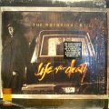 THE NOTORIOUS B.I.G. /  LIFE AFTER DEATH  (US-3LP)