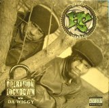HELTAH SKELTAH ‎/ OPERATION LOCKDOWN / DA WIGGY