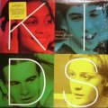 V.A. / KIDS (ORIGINAL MOTION PICTURE SOUNDTRACK)
