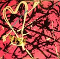 991 VOLTS / CHAMPION OF LOVE