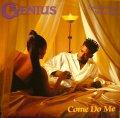 THE GENIUS / COME DO ME