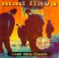 MAD FLAVA / FEEL THA FLAVA