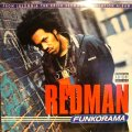 REDMAN / FUNKORAMA
