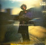 MACY GRAY ‎/ DO SOMETHING