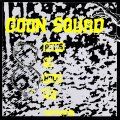 GOON SQUAD ‎/ EIGHT ARMS TO HOLD YOU