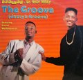 D.J. JAZZY JEFF & THE FRESH PRINCE / THE GROOVE (JAZZY'S GROOVE)