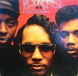 RODNEY-O. JOE COOLEY / SAY IT LOUD