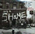 KRIS KROSS / IT'S A SHAME