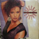 SHEENA EASTON ‎/ NO DEPOSIT, NO RETURN