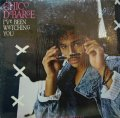 CHICO DEBARGE ‎/ I'VE BEEN WATCHING YOU