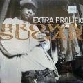 EXTRA PROLIFIC / BROWN SUGAR